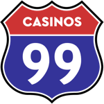 🎰 99 Casinos