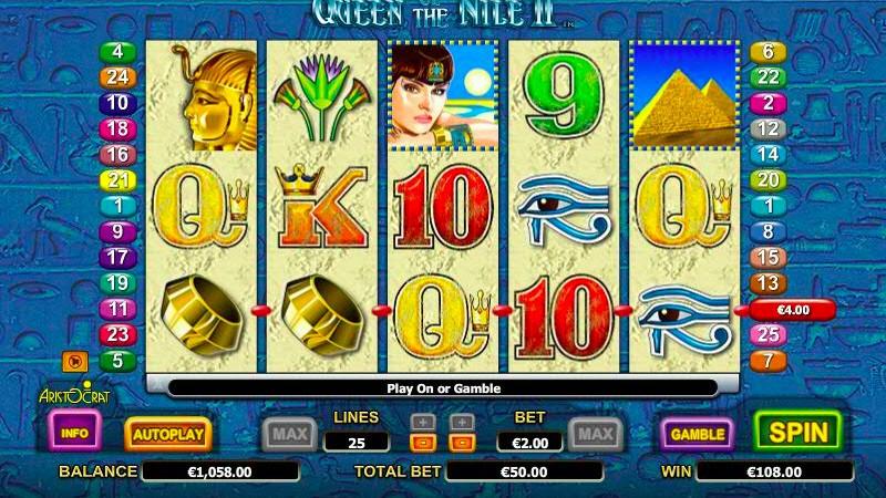 painted hand casino phone number Slot Machine