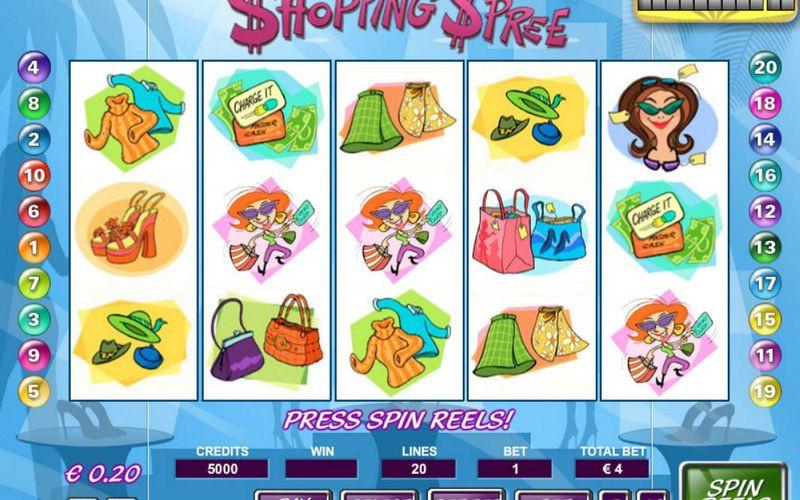 montreal casino roulette minimum Slot