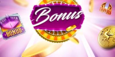 🥇 99+ Top Rated Online Сasino Reviews. 2021