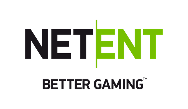 NetEnt Online Casinos