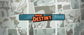 New game release from Play'n GO - Agent Destiny