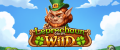 New game release from Play'n GO - Leprechaun Goes Wild