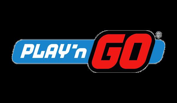 Play'n GO Online Casinos