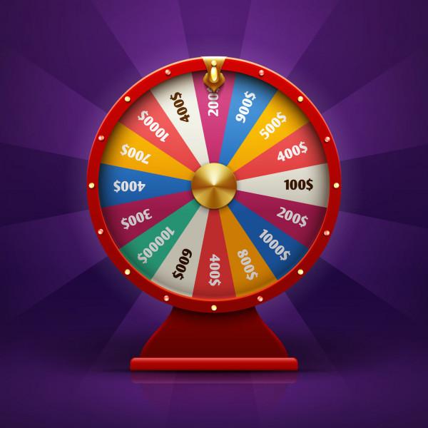 Casino deposit bonus – Should I use it?